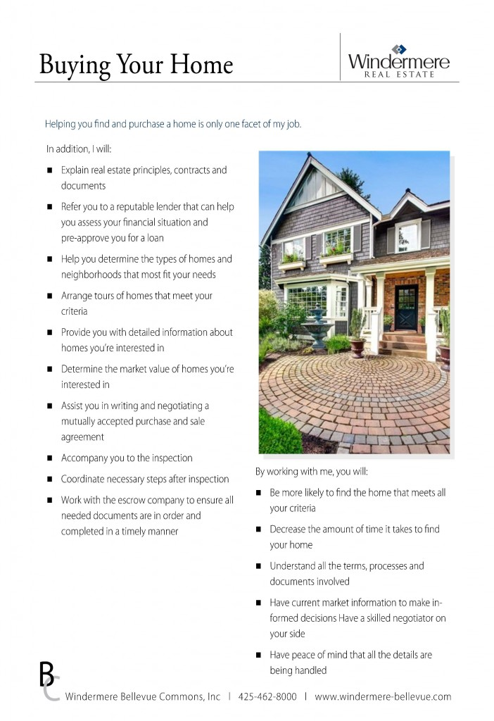 Buyers Guide_April 2016_Page_08