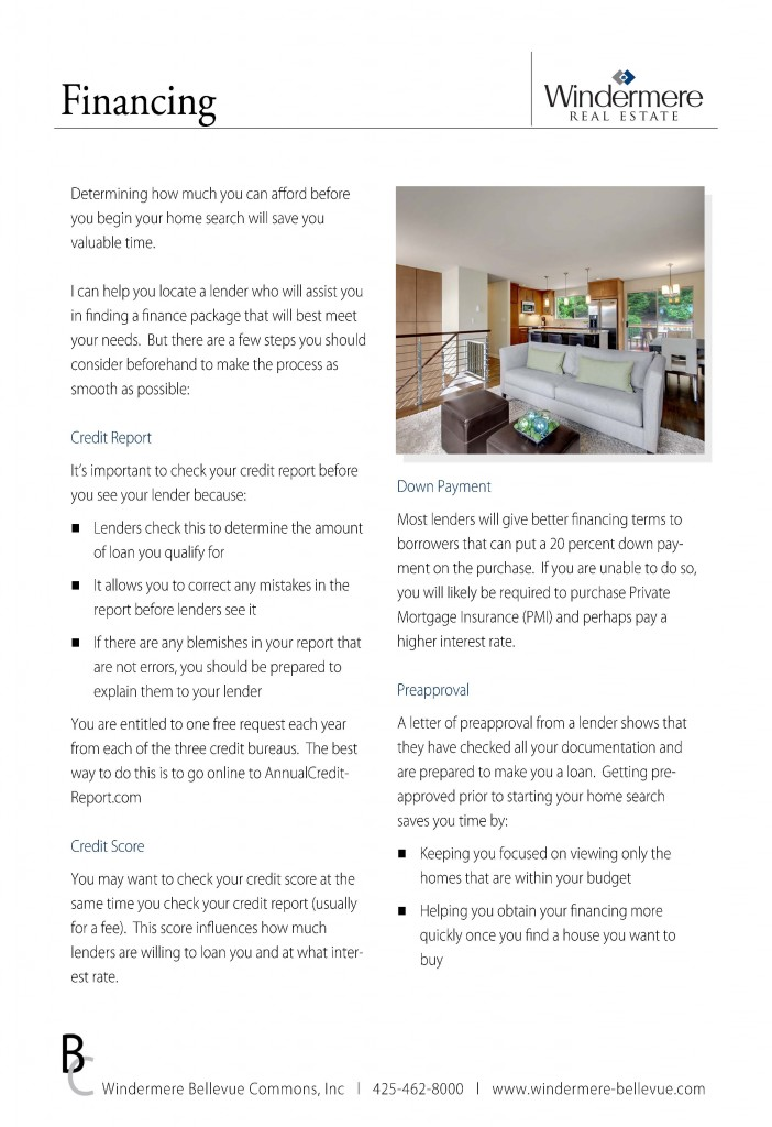 Buyers Guide_April 2016_Page_11