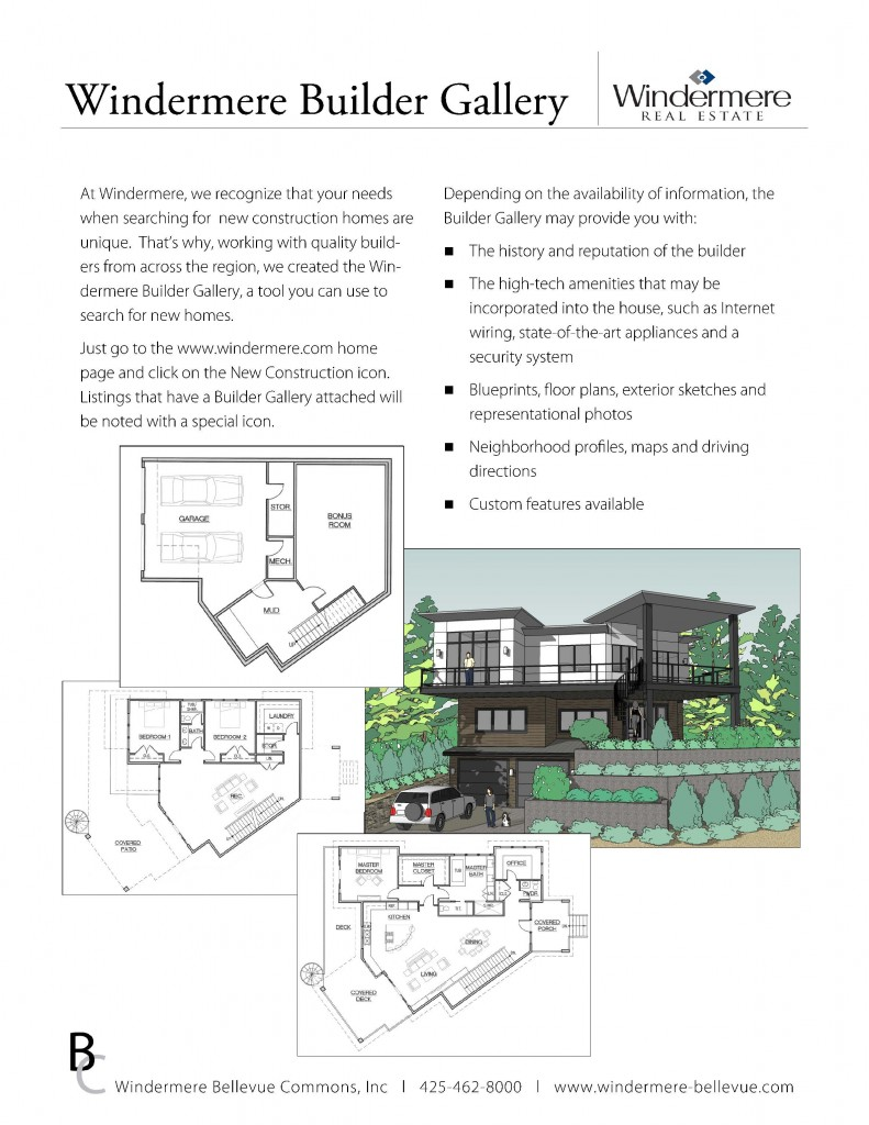 Buyers Guide_April 2016_Page_13