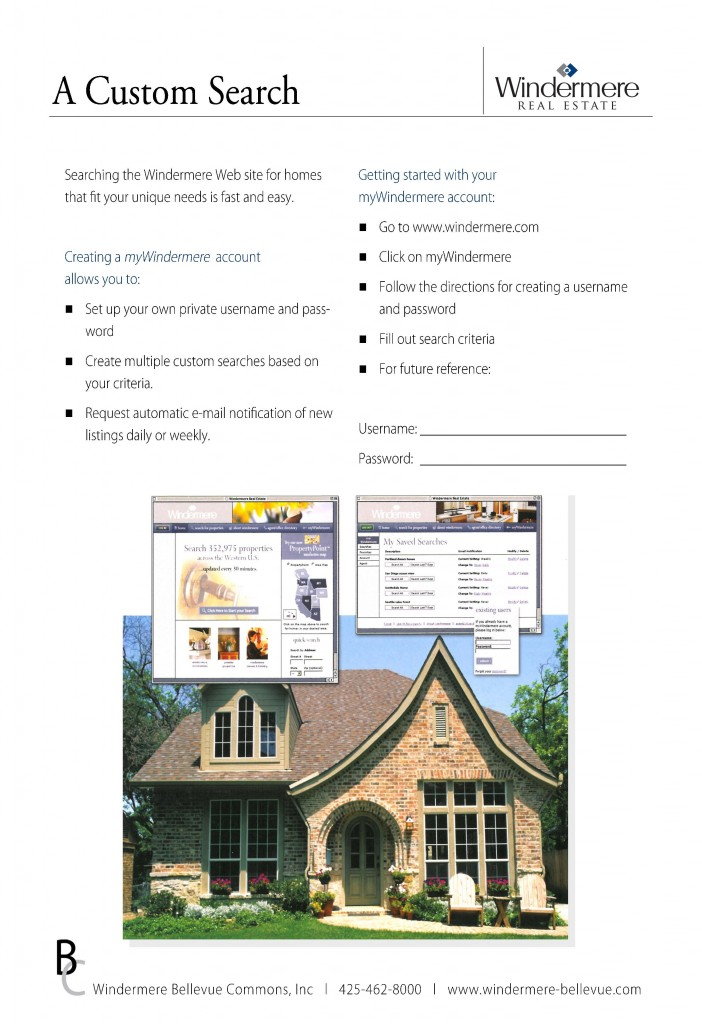 Buyers Guide_April 2016_Page_15