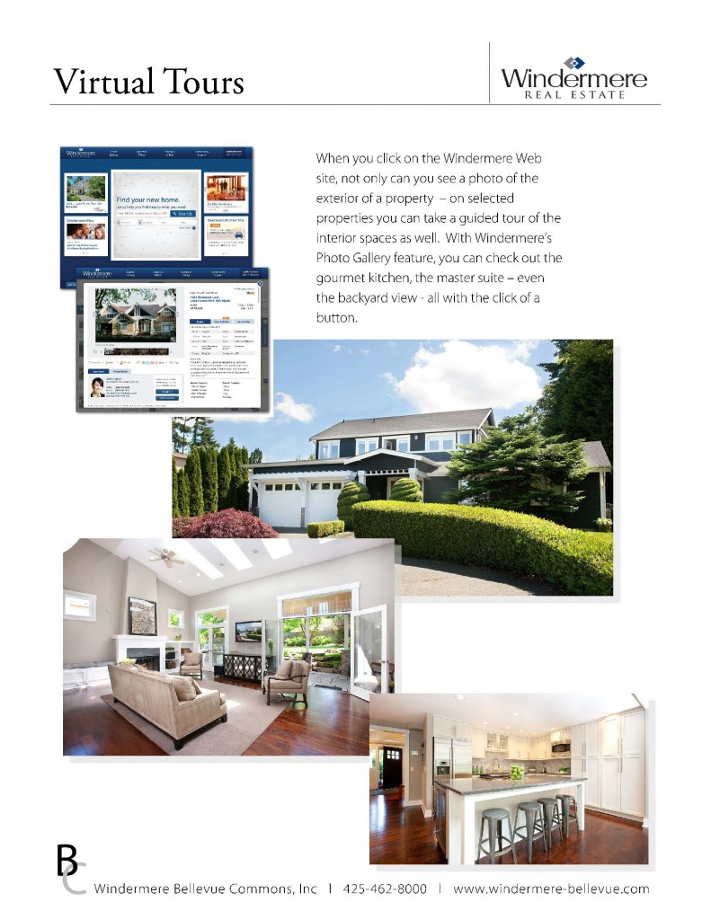 Buyers Guide_April 2016_Page_16