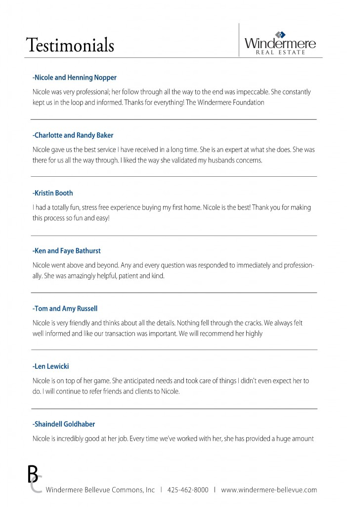 Buyers Guide_April 2016_Page_19